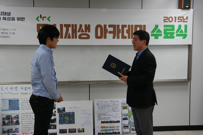 6주차최종발표3.JPG