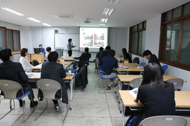 4주차 워크숍(3).JPG